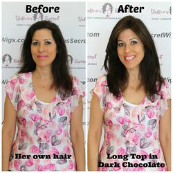 Long_Top_Before_After__92516.1575887138.1280.1280-1