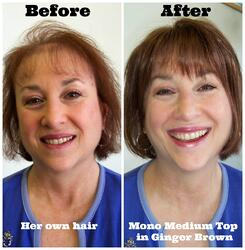 mono_medium_top_before_after__05401.1575887635.1280.1280