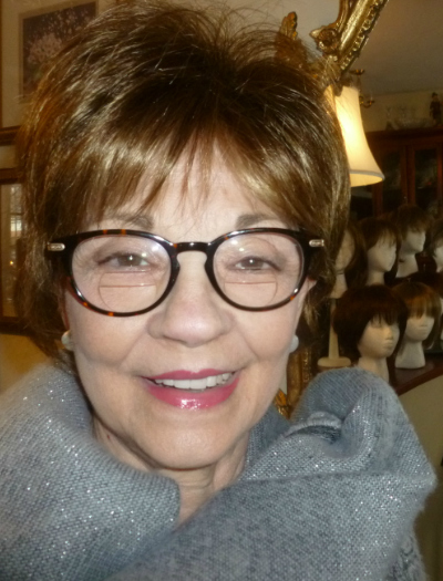 Christine Mooney