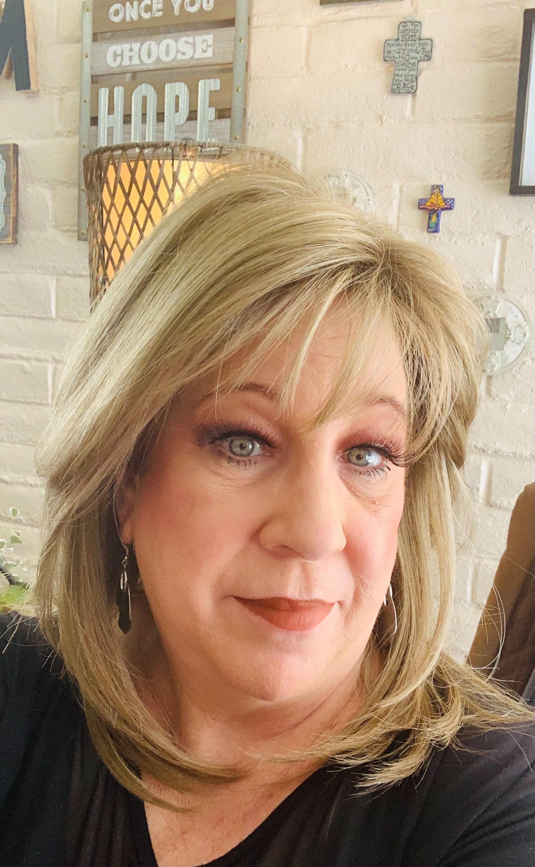 Cindy Marcak