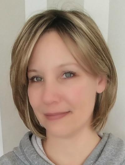 Cindy Mastin