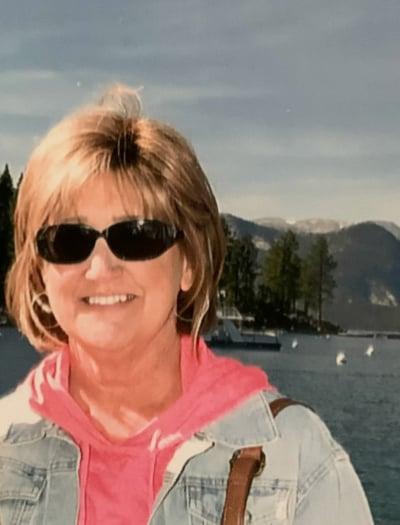 Cindy Meadows-Moore