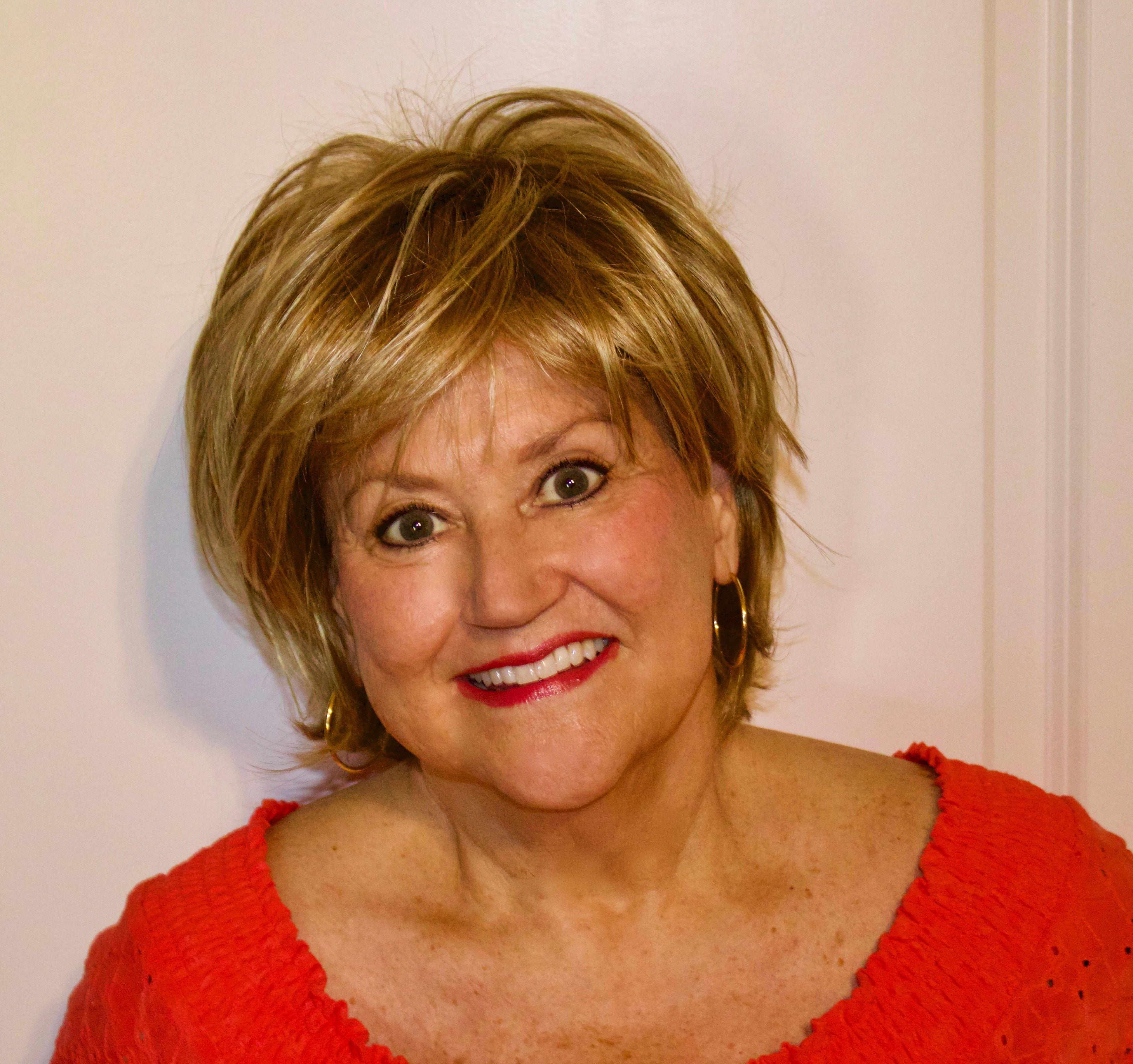 Deborah Grigsby
