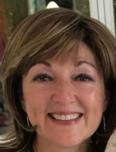 Donna Ouellette