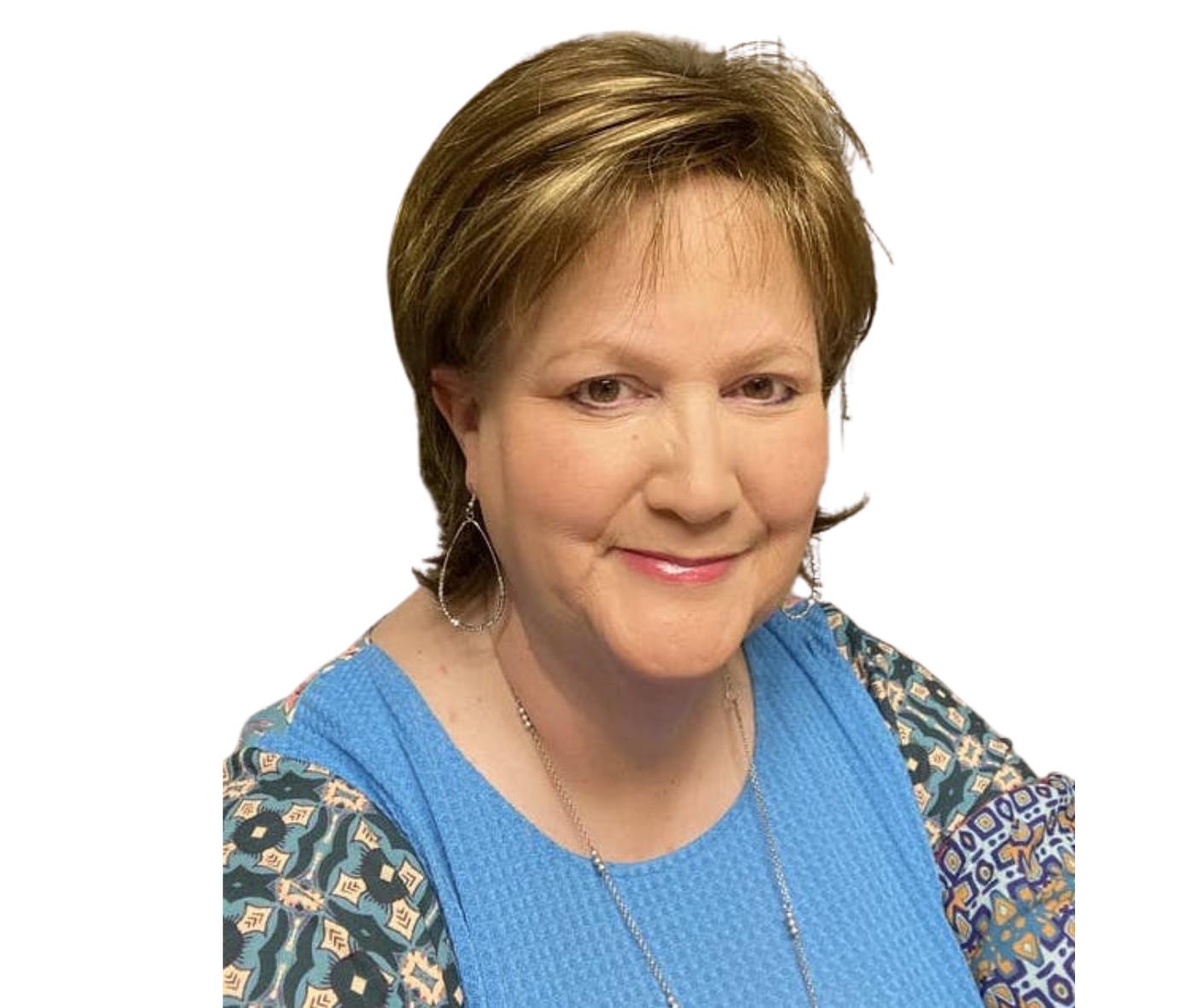 Karen Altom