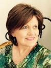 Deborah Robison