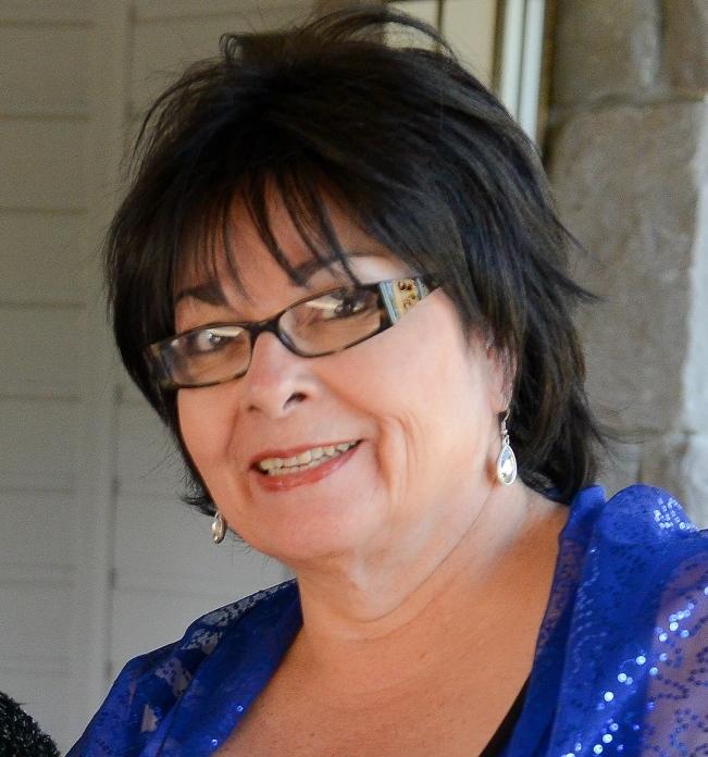 Gloria Anima