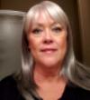 Kathy Dininger