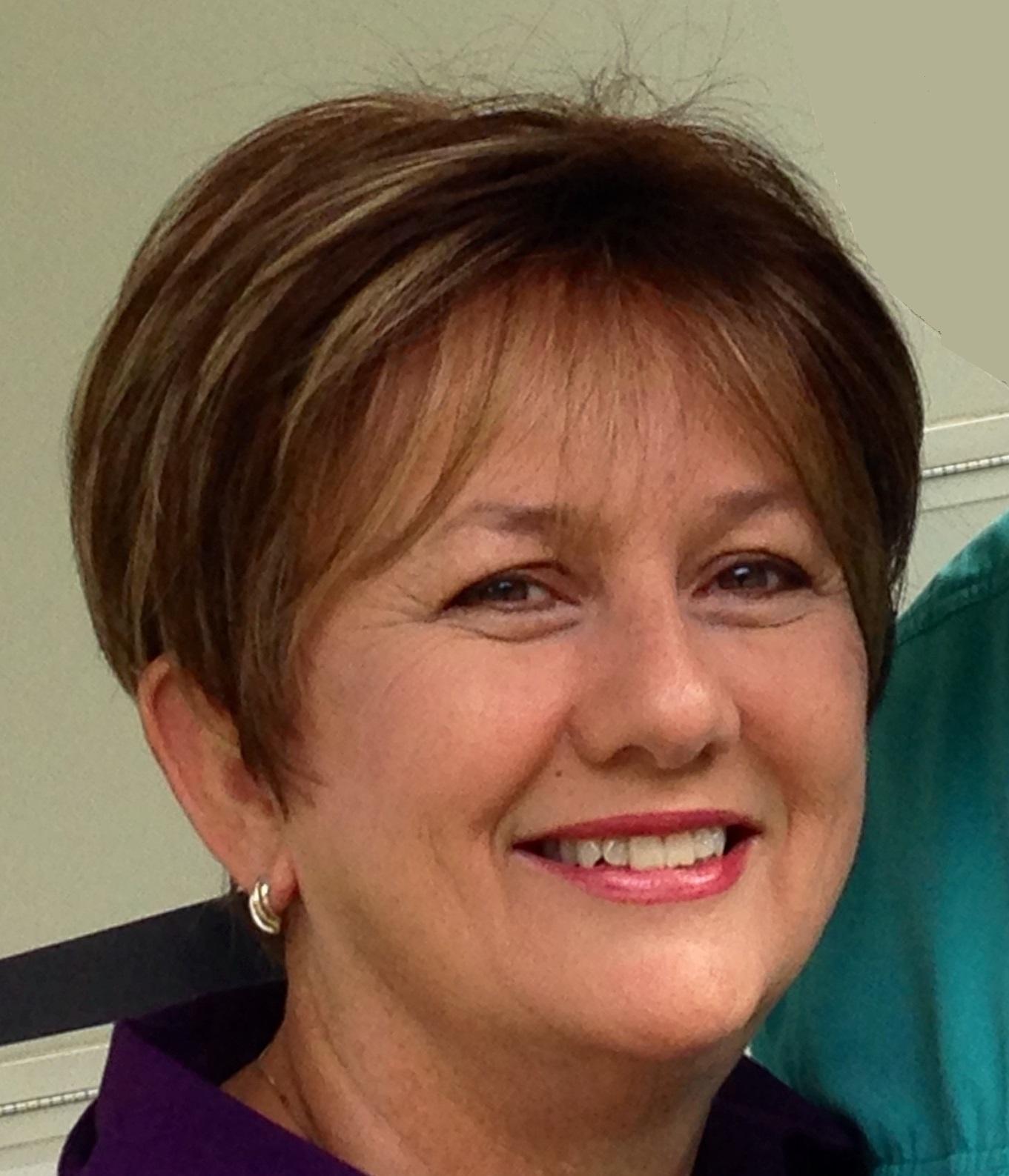 Rena Montgomery