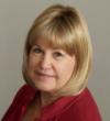 Sue Tullar