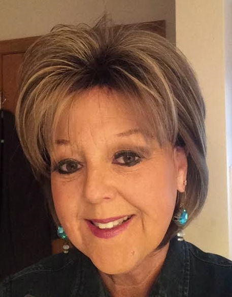 Yvonne Drake