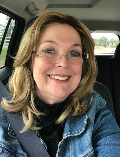 Lisa Willmore