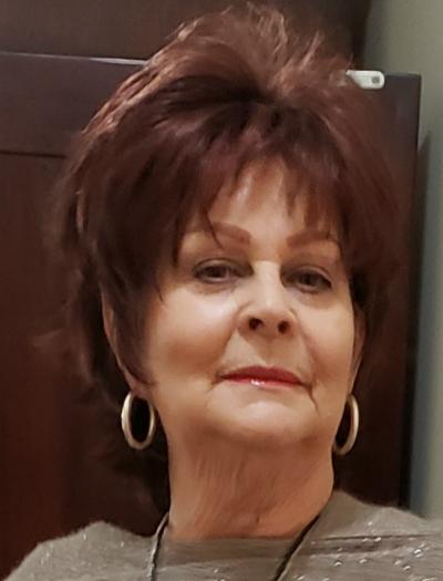 Sharon R Young